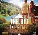 "Festival ""The Big Experience"""