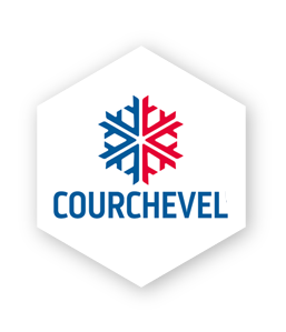 Mairie de Courchevel